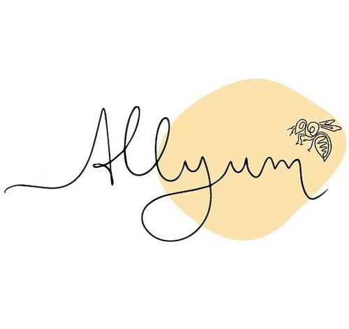 Allyum logo